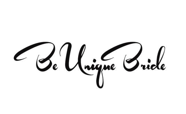 03_Logo_white