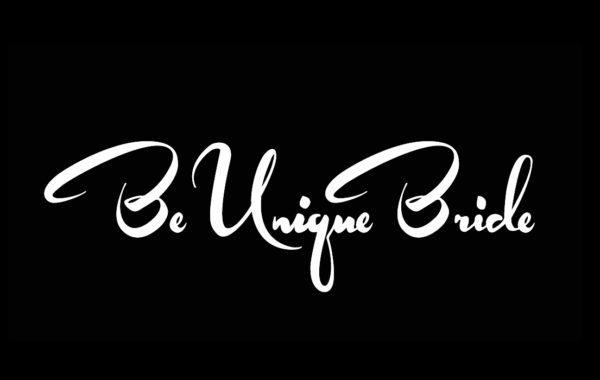 04_Logo_white