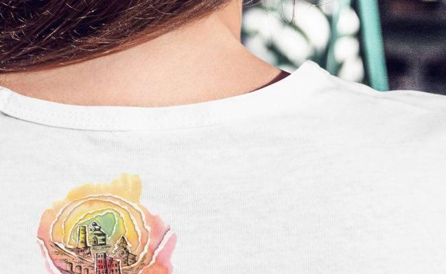 06_T-shirt_WOMEN