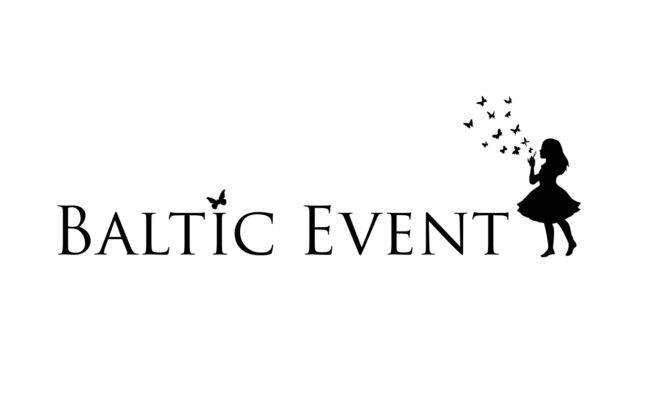 Baltic Event_06