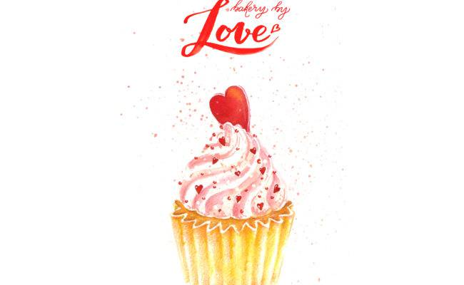 cupkace_Bakery_by_Love_final_02