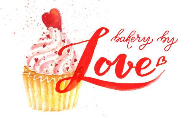 cupkace_Bakery_by_Love_final_03