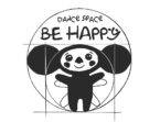 BE HAPPY dance space
