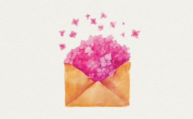 подарочный сертификат_конверт для сайта_01