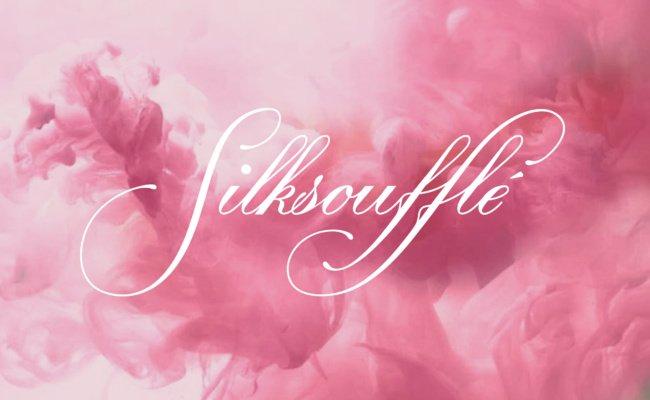 Silksouffle_web