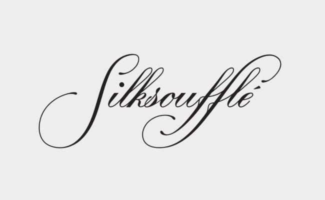 Silksouffle_web_01